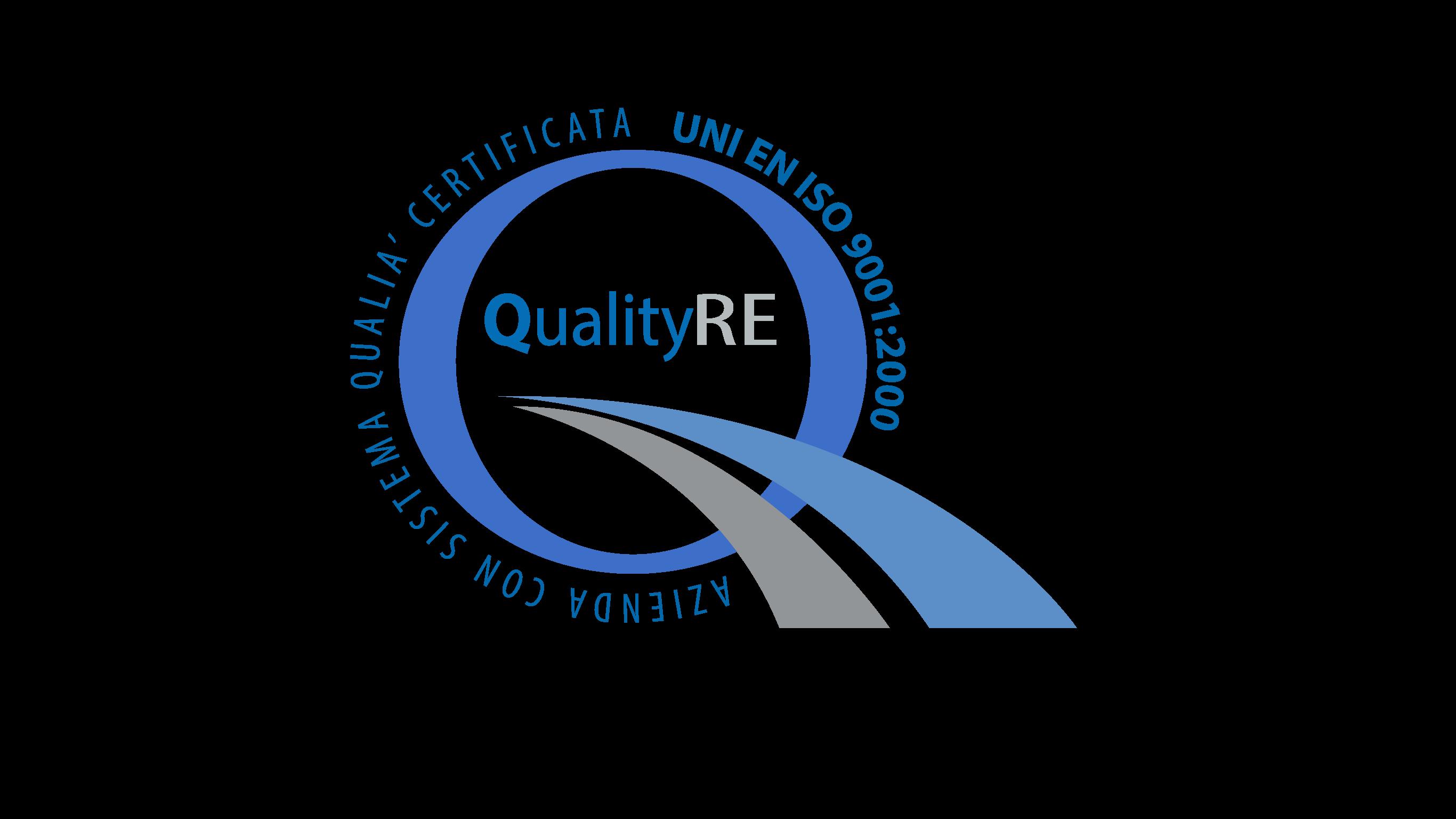 QualityRe